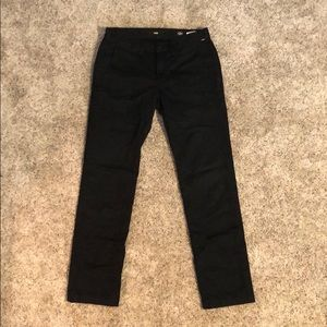 Vans All Weather Chino Pants